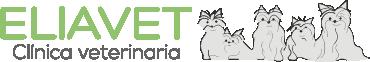 Eliavet, tu clínica veterinaria