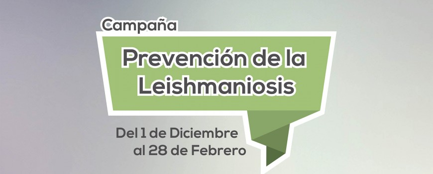 Destacado Leishmania