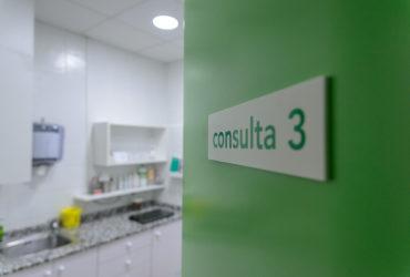 consulta-3-3